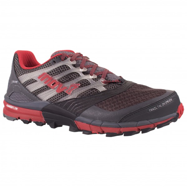 Inov-8 - Trailclaw 275 GTX - Trail running shoes