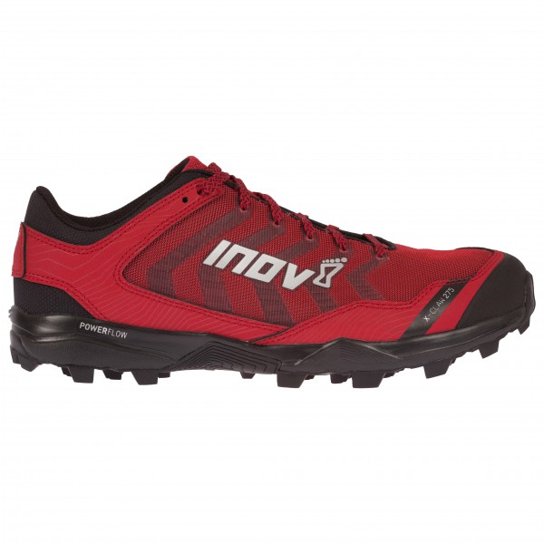 Inov-8 - X-Claw 275 - Trail running shoes