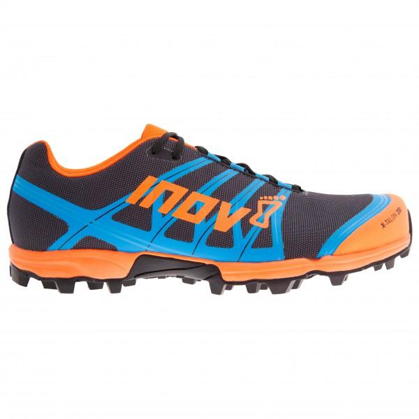 Inov-8 - X-Talon 200 - Trail running shoes