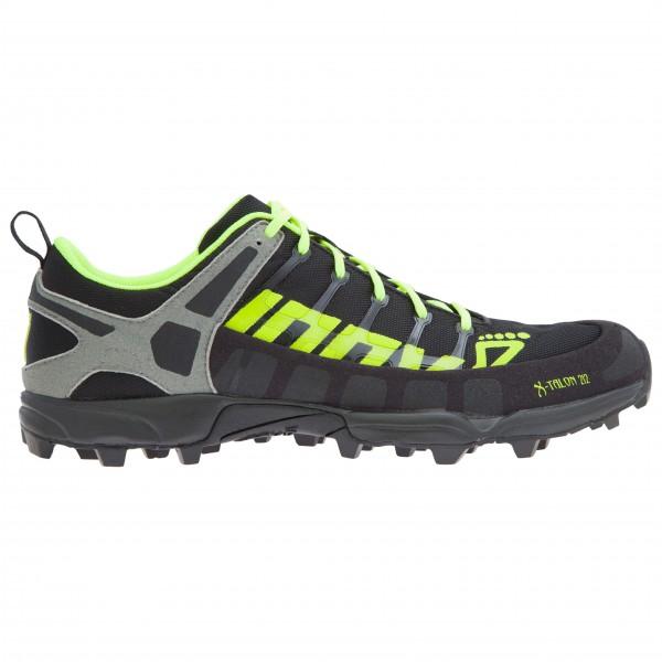 Inov-8 - X-Talon 212 - Chaussures de trail running