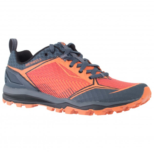 Merrell - All Out Crush Shield - Trailrunningschuhe