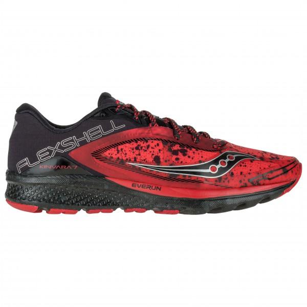 Saucony - Kinvara 7 Runshield - Running shoes