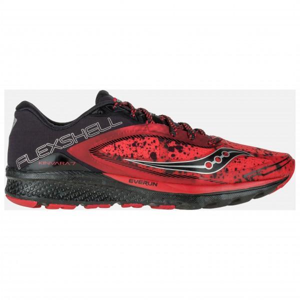 Saucony - Kinvara 7 Runshield - Chaussures de running