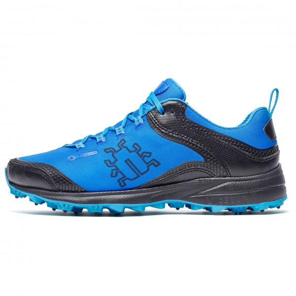 Icebug - Aurora BUGrip - Chaussures de trail running