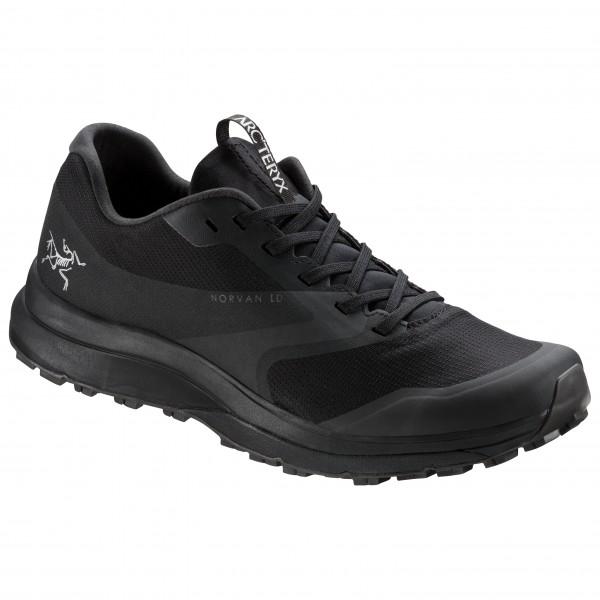 Arc'teryx - Norvan  LD GTX Shoe - Terrengløpesko