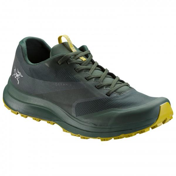 Arc'teryx - Norvan  LD GTX Shoe - Trailrunningschoenen