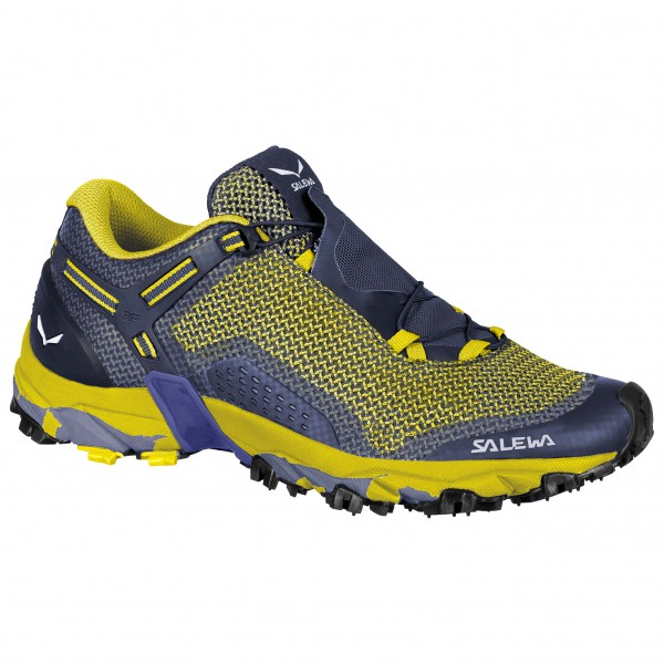 Salewa - Ultra Train 2 - Skor trailrunning