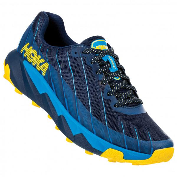 Hoka One One - Torrent - Trail running shoes
