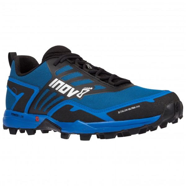 Inov-8 - X-Talon Ultra 260 - Trail running shoes