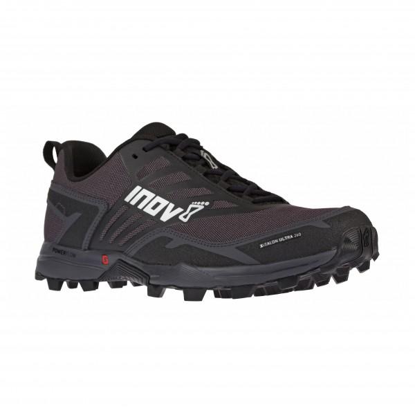 Inov-8 - X-Talon Ultra 260 - Trail running shoes