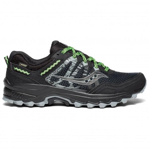 Saucony - Excursion TR12 GTX - Zapatillas de trail running