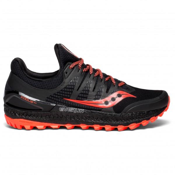 Saucony - Xodus Iso 3 - Zapatillas de trail running