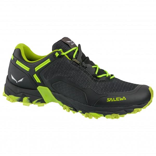 Salewa Salewa Speed Beat GTX Herren Traillaufschuhe Gore Tex