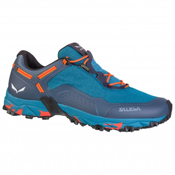Salewa - Speed Beat GTX - Trail running shoes