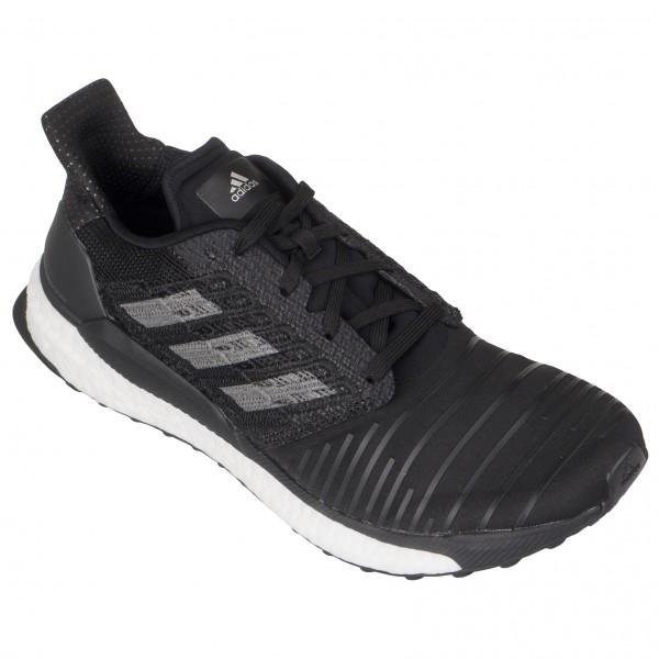 adidas - Solar Boost - Running shoes