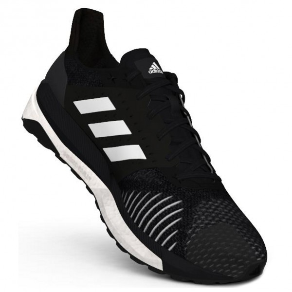 en Productos zapatillas adidas stock bastante agradable l5TF3K1Jcu