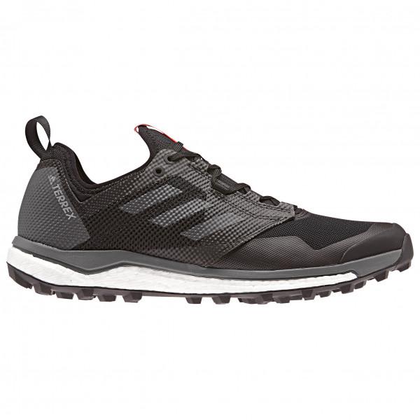 adidas - Terrex Agravic XT - Trailrunningsko