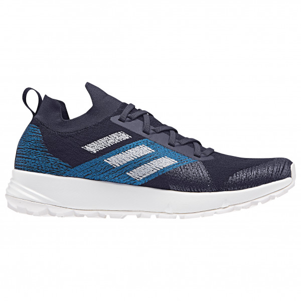 adidas - Terrex Two Parley - Trail running shoes