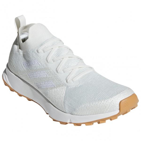 adidas - Terrex Two Parley - Trailrunningsko