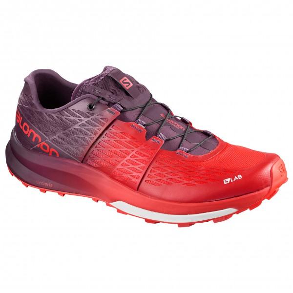 Salomon - S/Lab Ultra - Trail running shoes