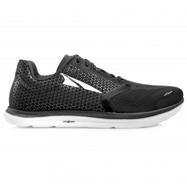 Altra Solstice Women's Running Shoe | Shoes