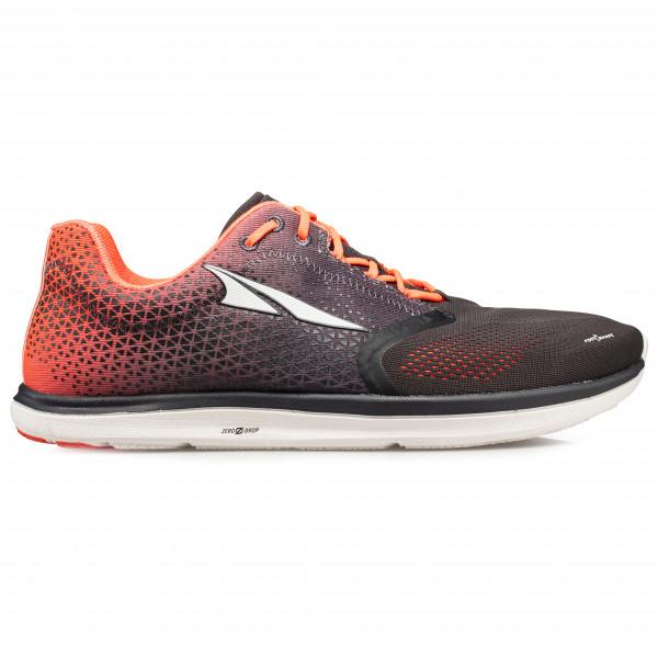 Altra Solstice Women's Running Shoe | Sko