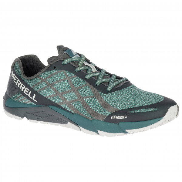 Merrell - Bare Access Flex Shield - Skor trailrunning