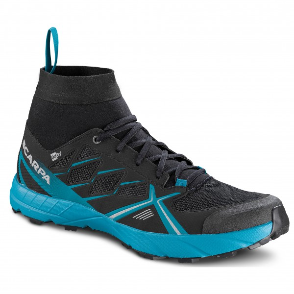 Scarpa - Spin Pro OD - Trail running shoes
