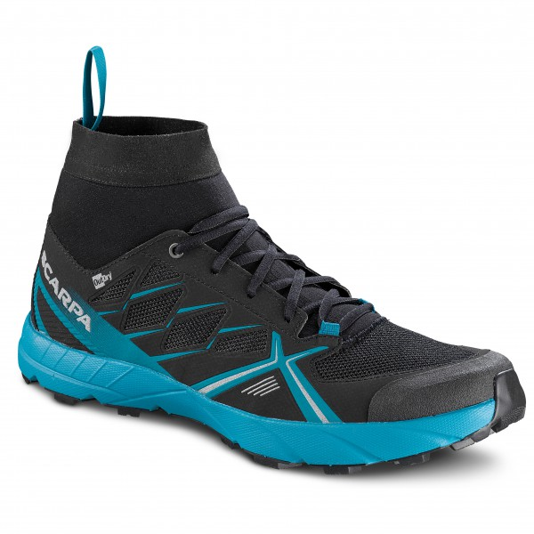 Scarpa - Spin Pro OD - Zapatillas de trail running