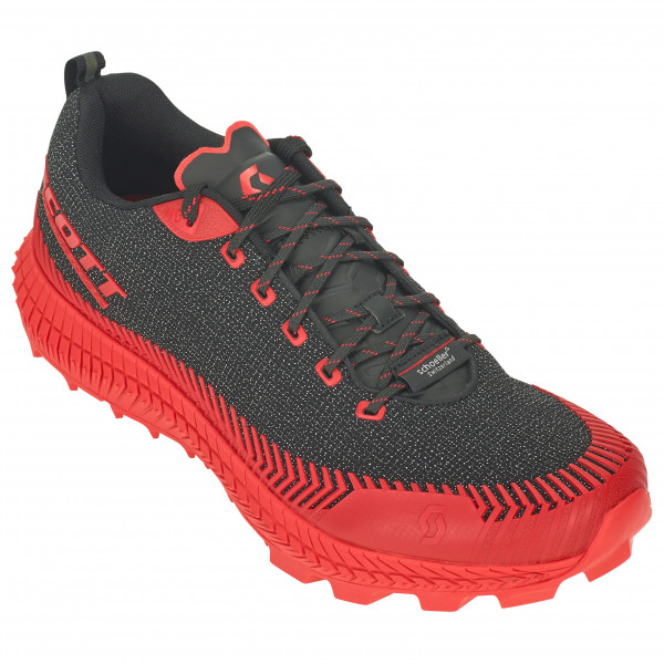 Scott - Supertrac Ultra RC - Trail running shoes