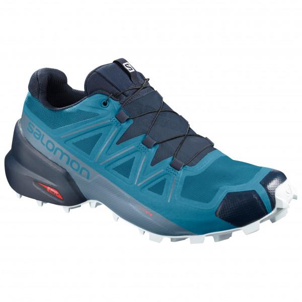 Salomon - Speedcross 5 - Zapatillas de trail running