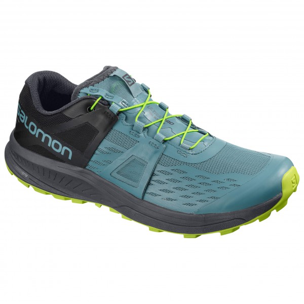 Salomon - Ultra Pro - Zapatillas de trail running