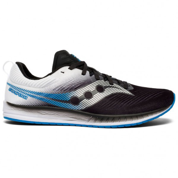 Saucony - Fastwitch 9 - Running shoes