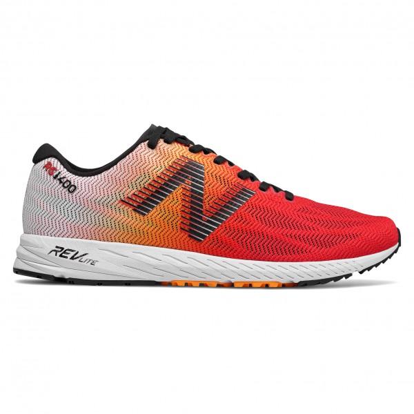 New Balance - 1400 V6 - Running-sko