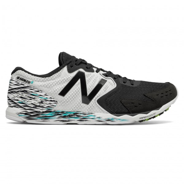New Balance - Hanzo - Running-sko