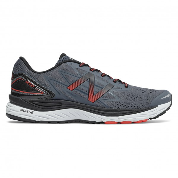New Balance - Solvi - Running-sko