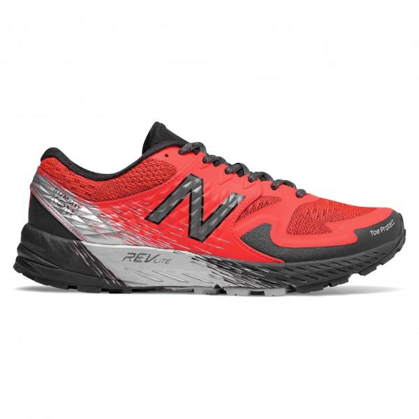 New Balance - Summit K.O.M - Trail running shoes