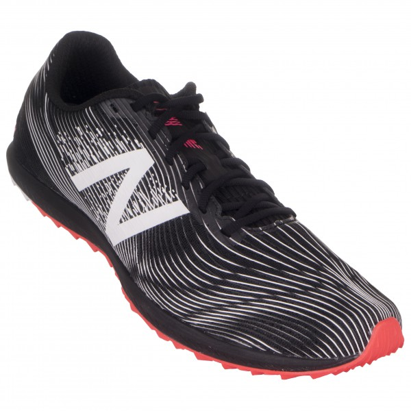 New Balance - XC Seven - Trail running shoes