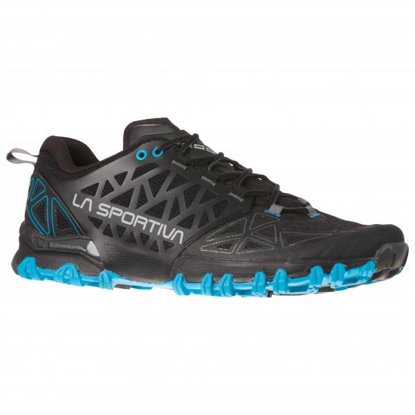 La Sportiva - Bushido II - Trail running shoes