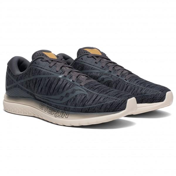 Saucony - Kinvara 10 - Running shoes
