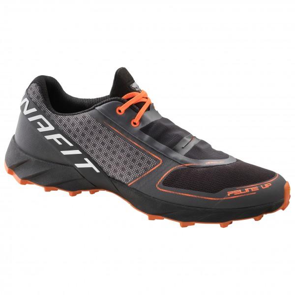Dynafit - Feline Up - Zapatillas de trail running