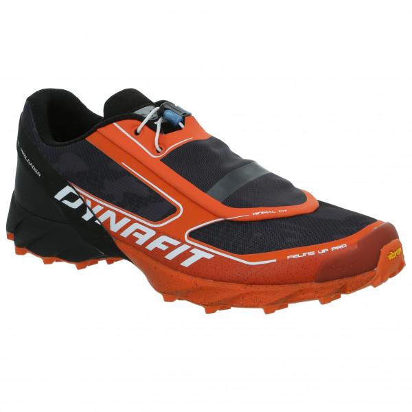 Dynafit - Feline Up Pro - Trailrunningschuhe