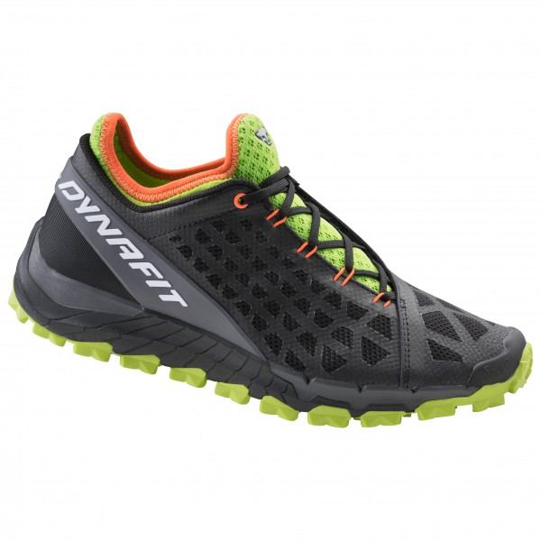 Dynafit - Trailbreaker  Evo - Trail running shoes