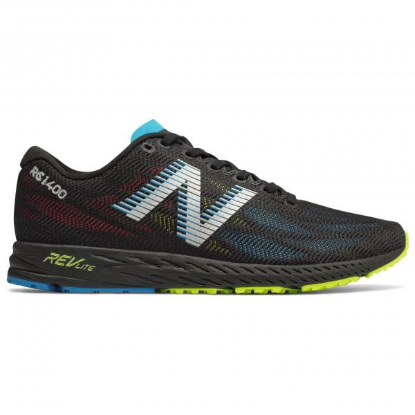 New Balance - 1400v6 - Running shoes