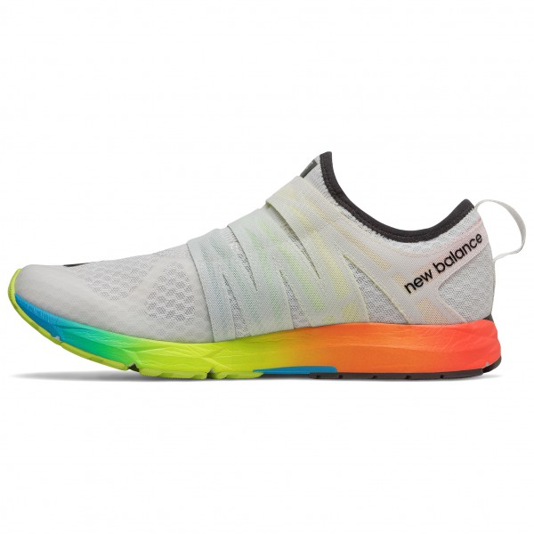 New Balance - 1500v4 Boa - Running-sko