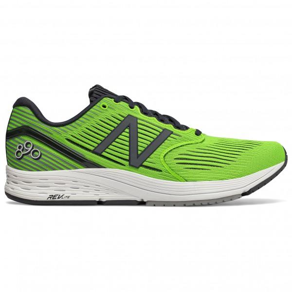 New Balance - 890v6 - Running-sko