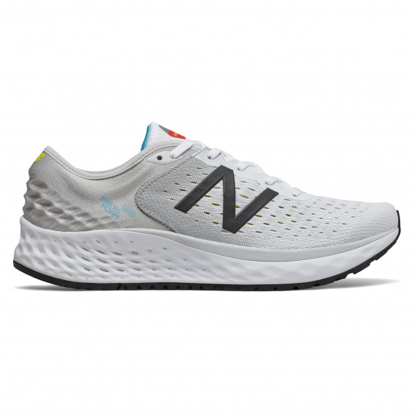 New Balance - Fresh Foam 1080v9 - Springskor