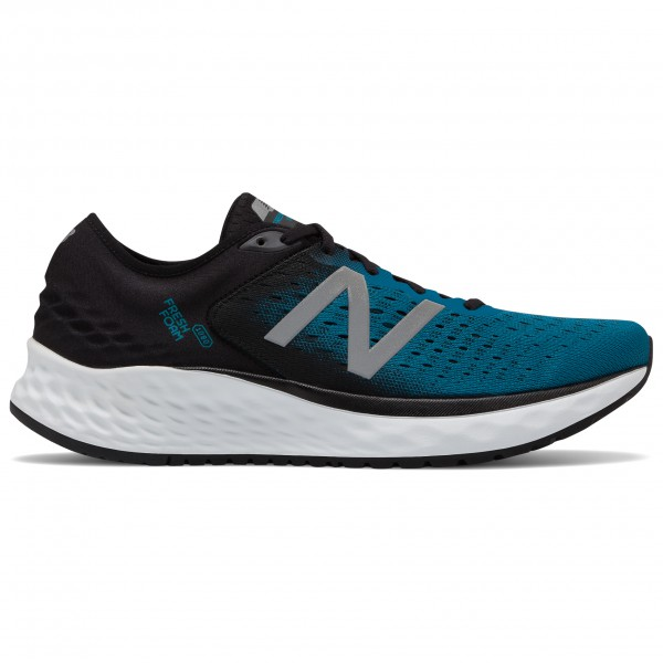 New Balance - Fresh Foam 1080v9 - Running shoes