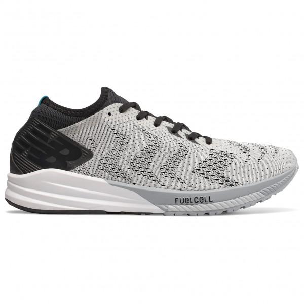 New Balance - Fuelcell Impulse - Runningschoenen