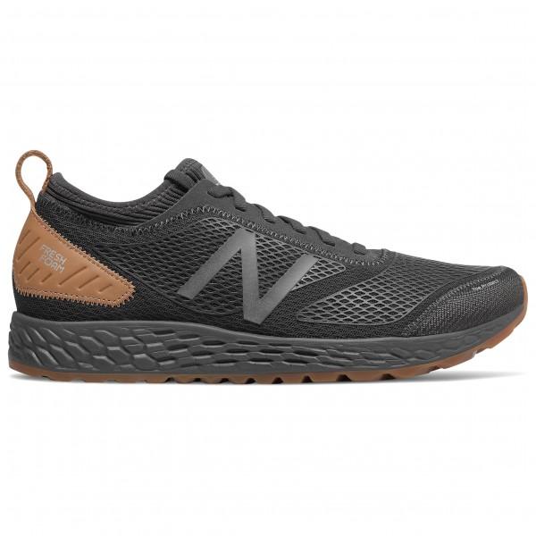 New Balance - Gobi v3 - Trailrunningsko